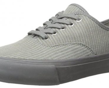 "SeaVees Legend Sneakers ""Outsider"""