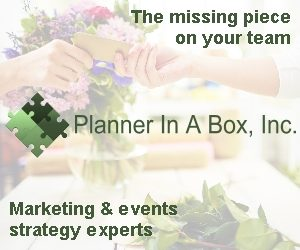 Planner In A Box