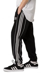 Best Father's Day Gifts 2018 - Adidas Sweat Pants