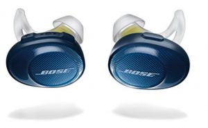 Best Father's Day Gifts 2018 - Bose