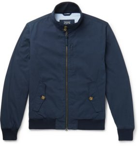 Best Father's Day Gifts 2018 - J Crew Jacket