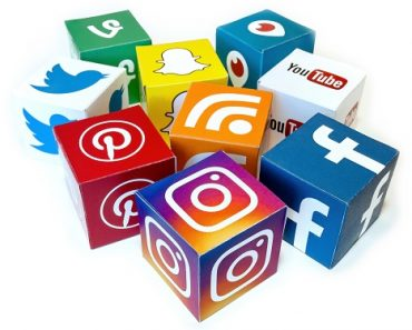 Powerful Social Media Tools