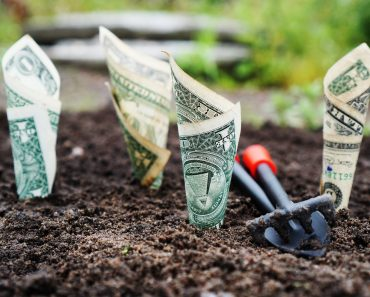 Earth Day 2019 – Socially Responsible Investing